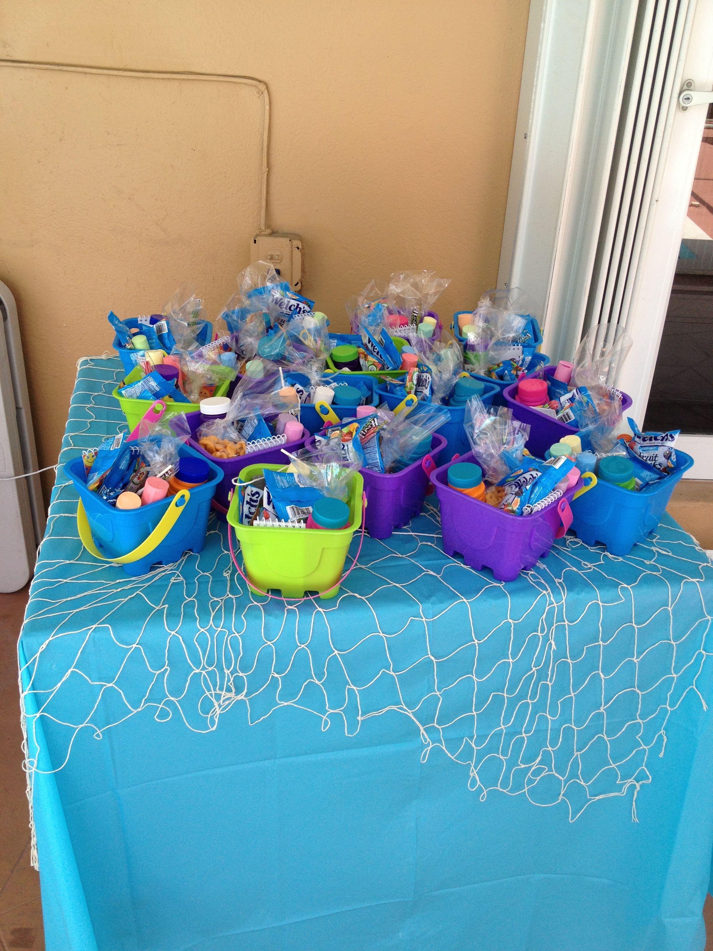 The Little Mermaid Party Ideas Pinterest  Little mermaid party Party ideas