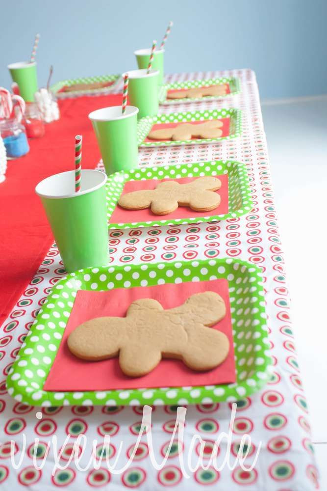 Toddler Christmas Party Ideas  Best 25 Kids christmas parties ideas on Pinterest