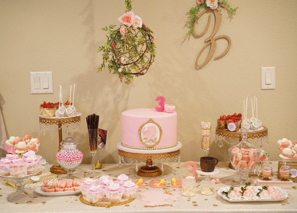 Toddler Tea Party Ideas  6 Simple Steps for Hosting a Tea Party Birthday for Kids