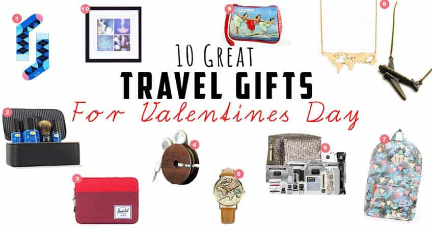 Travel Gift Ideas For Couples  Travel t ideas for couples The resort on singer island