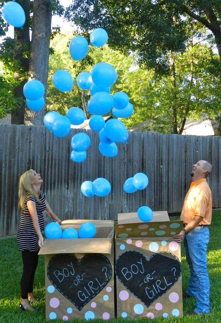 Twins Gender Reveal Party Ideas  Natural Reme s to Help Conceive Twins