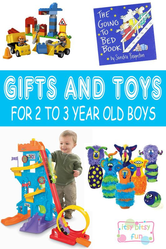 Two Year Old Birthday Gift Ideas  Best Gifts for 2 Year Old Boys in 2017 Outdoor Ideas