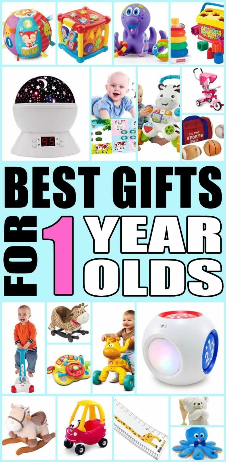 Unique Gift Ideas For Boys  25 unique First birthday ts ideas on Pinterest