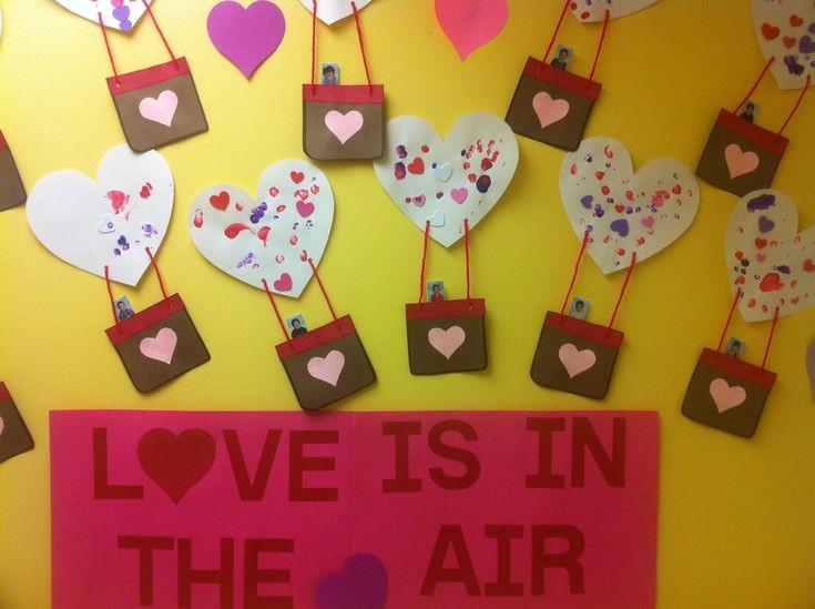 Valentine Craft Preschoolers  202 best images about Preschool Valentine s Day Crafts on