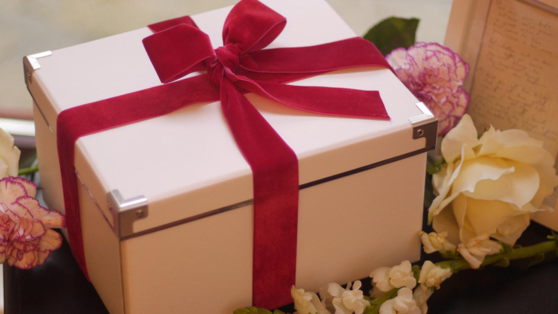 Valentine Day Gift Box Ideas  18 Cute Little Gift Box Ideas for Valentine s Day Style
