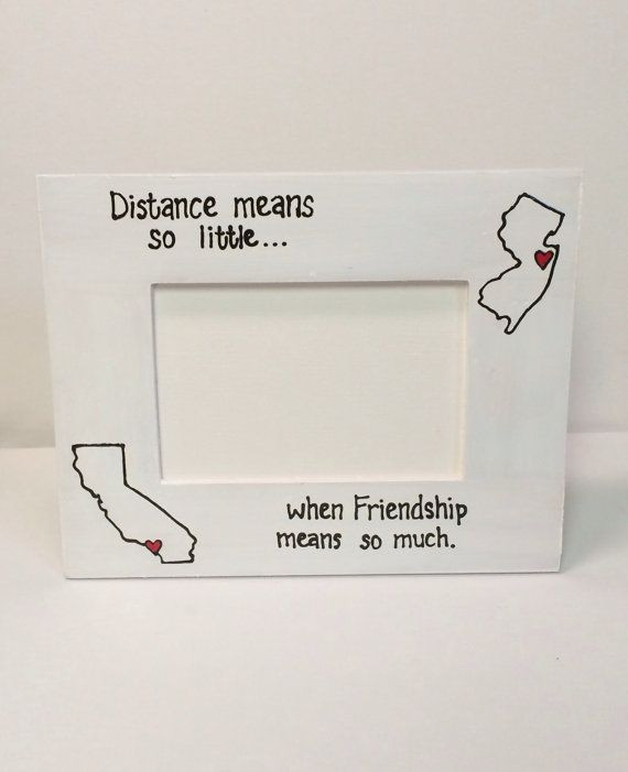 Valentine Day Gift Ideas For Best Friend  Valentine s Day Gift Ideas from Frame USA