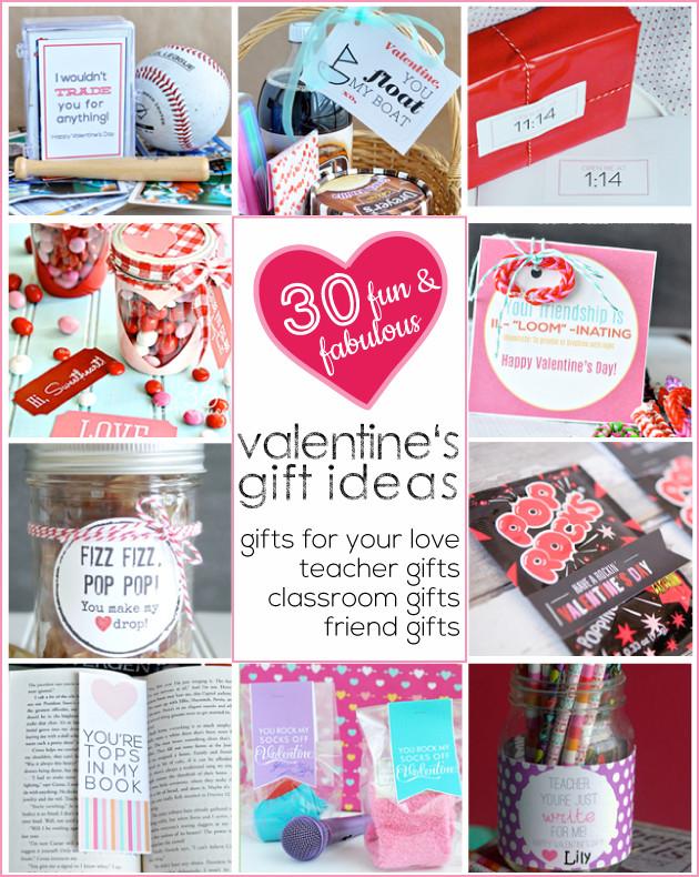 Valentine Day Gift Ideas For Best Friend  Valentine s Day on Pinterest