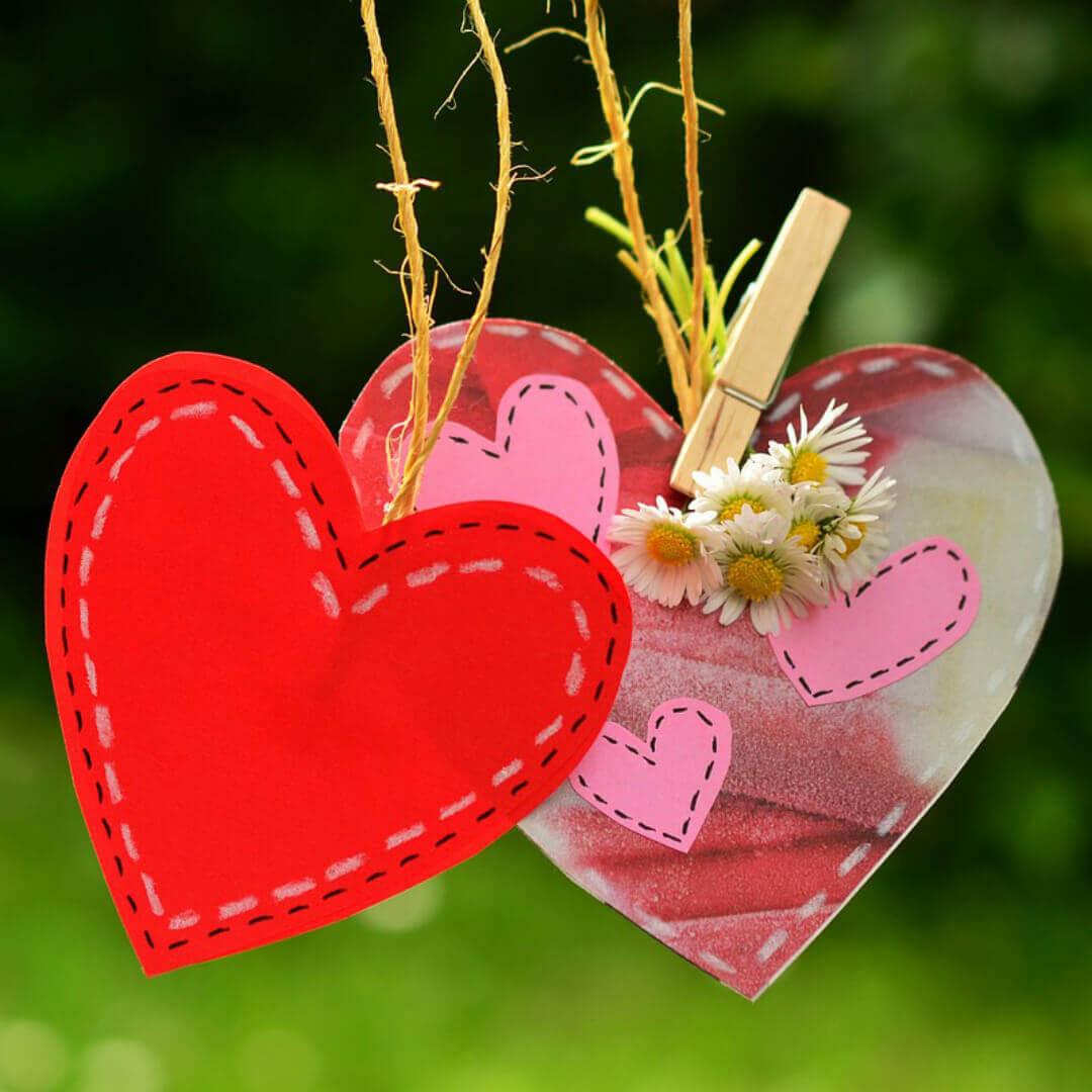 Valentine Day Gift Ideas For Best Friend  Valentine s Day Ideas for Your BFF
