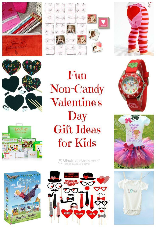 Valentine Gift Ideas For Child  105 best Valentine s ideas images on Pinterest