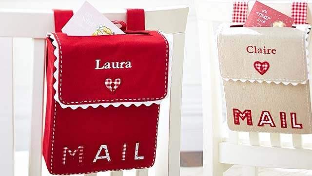 Valentine Gift Ideas For Child  Valentine s Day Gift Ideas for Kids Best Children