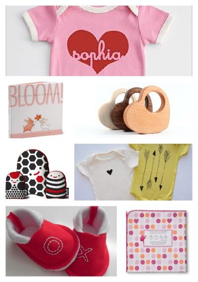 Valentine Gift Ideas For Child  Valentine s Day Gift Ideas Cute ts for cute kids