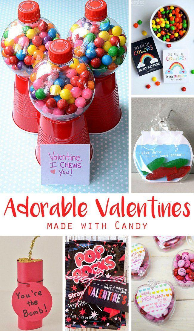 Valentine Gift Ideas For Child  Best 25 Valentine ideas ideas on Pinterest