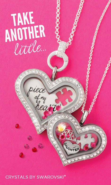Valentine Gift Ideas For Daughter  Best 25 Mother Daughter Jewelry ideas on Pinterest