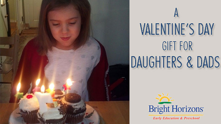 Valentine Gift Ideas For Daughter  Valentine s Day Gift for Daughters & Husbands