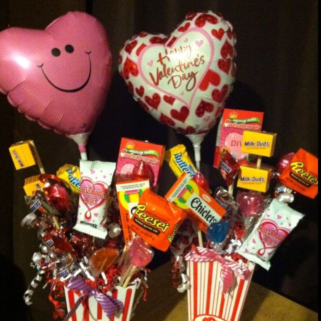 Valentine Gift Ideas For Daughter  valentine s day ts for daughters