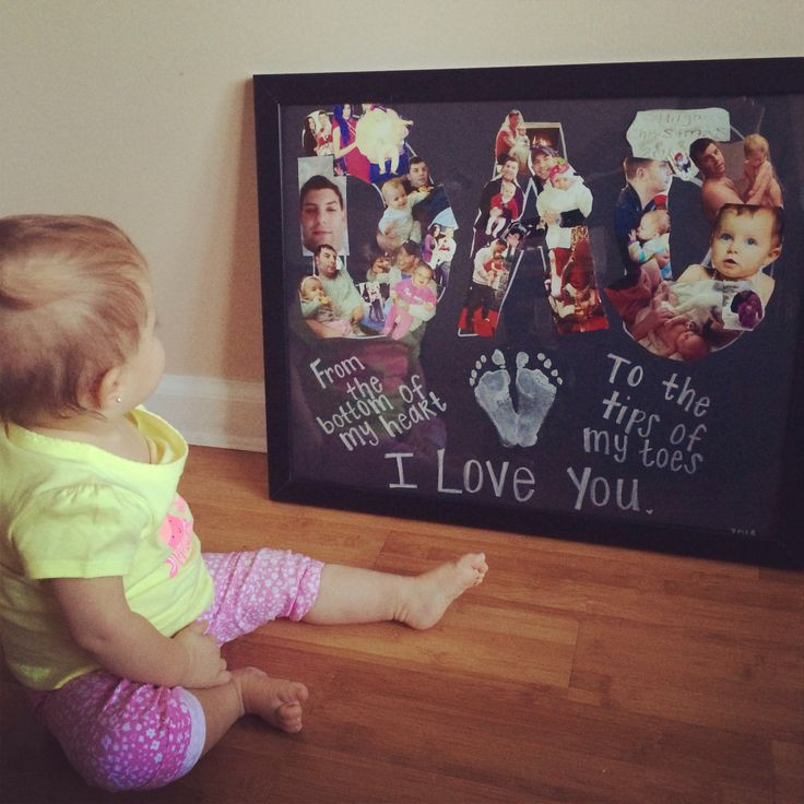 Valentine Gift Ideas For Daughter  Valentines day t from daughter to daddy Daddy will