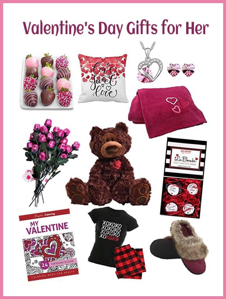 Valentine Gift Ideas For Daughter  26 best Daughters In Law images on Pinterest