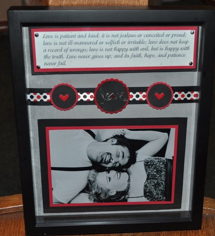 Valentine Gift Ideas For Daughter  Valentines Gift For Husband and Wife or Daughter and