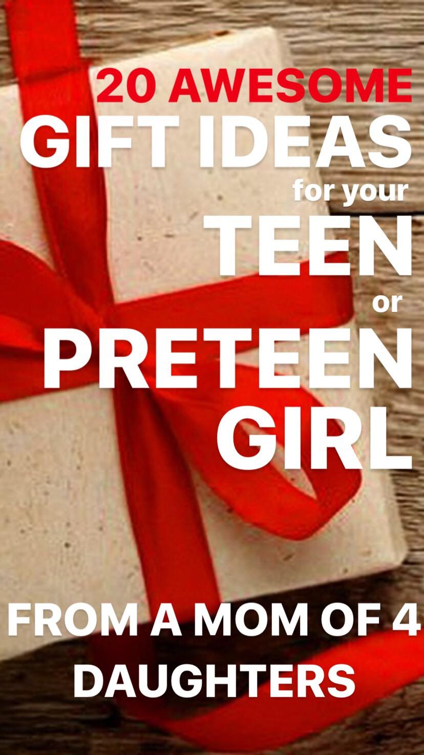 Valentine Gift Ideas For Daughter  Harvard Homemaker Blog Organization Parenting