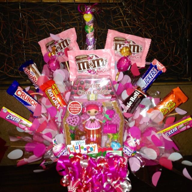 Valentine Gift Ideas For Daughter  Best 25 Valentine t for daughter ideas on Pinterest