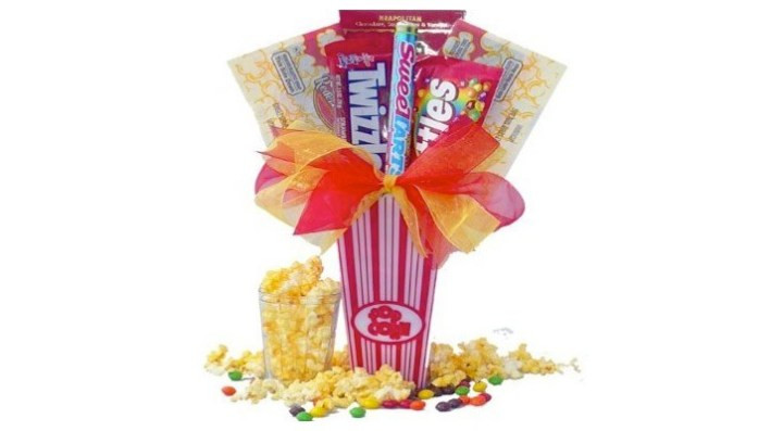 Valentine Gift Ideas For Daughter  Best Valentine s Day Gifts Ideas for Daughter 2019 A Bud