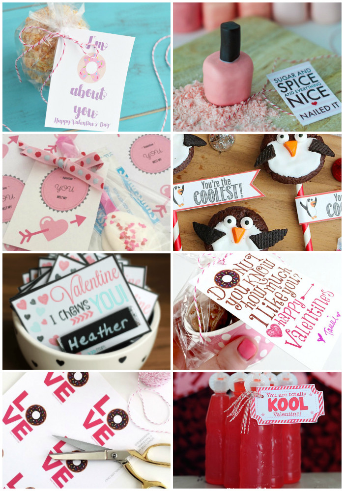 Valentine Guy Gift Ideas  21 Unique Valentine's Day Gift Ideas for Men