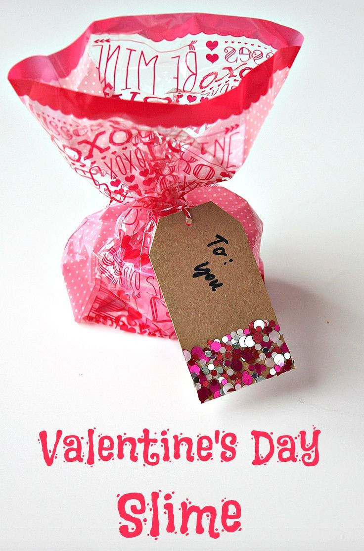 Valentine'S Day Creative Gift Ideas  624 best images about Best of Money Saving Mom on