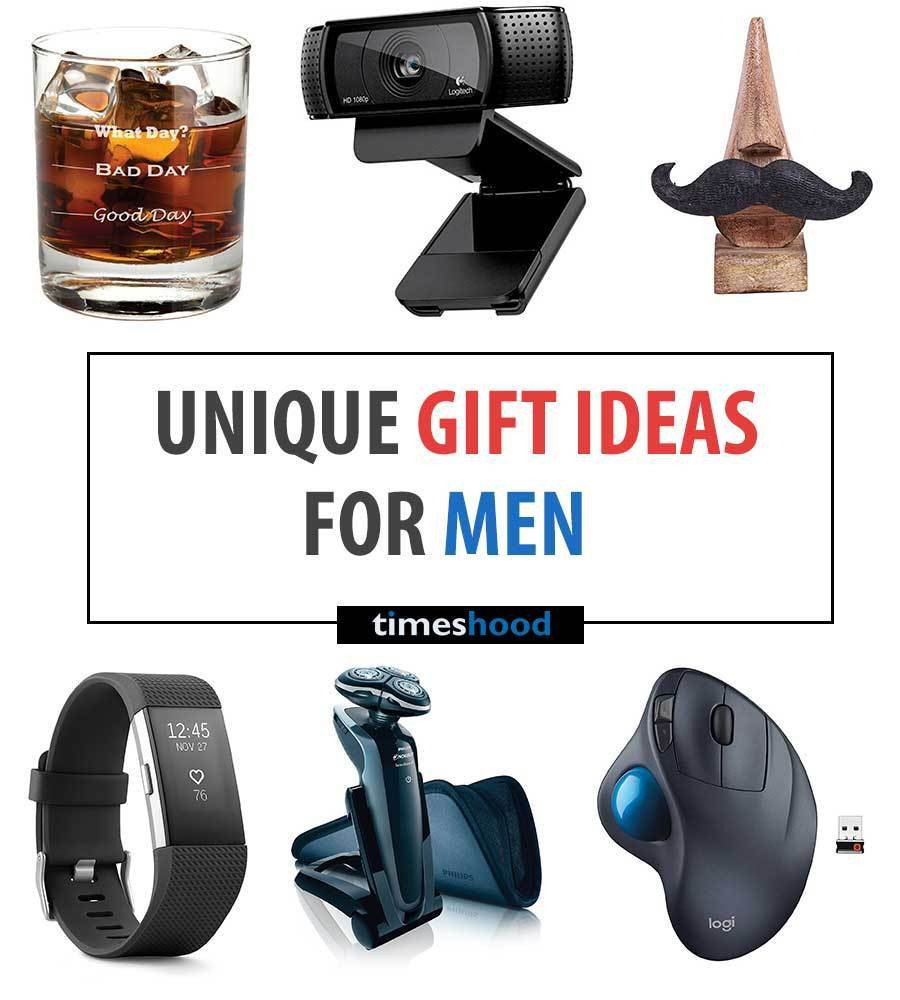 Valentine'S Day Creative Gift Ideas  30 Unique Gift Items A Man Actually Want But Never Tells
