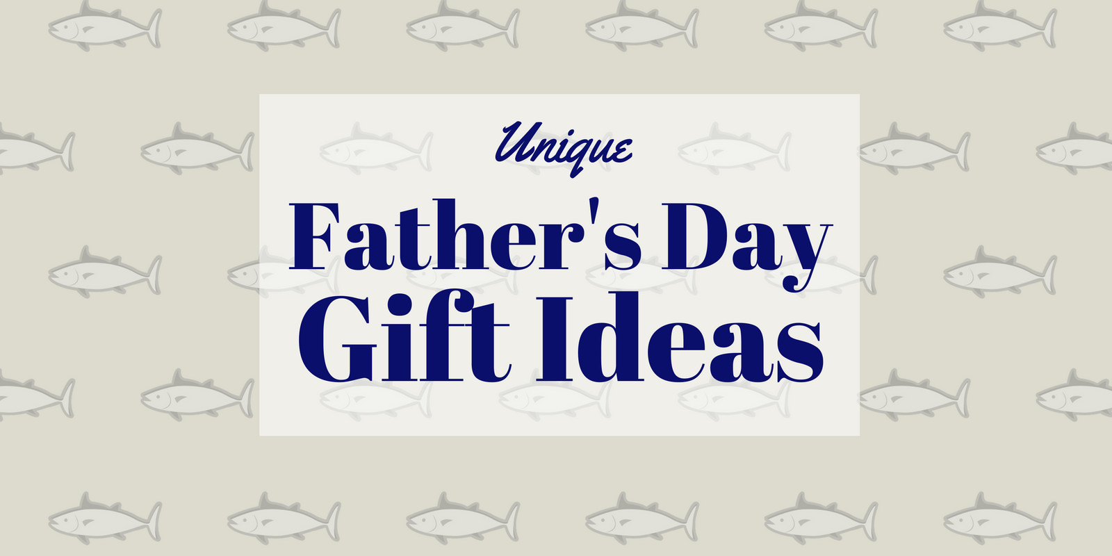 Valentine'S Day Creative Gift Ideas  Unique Fathers Day Gift Ideas