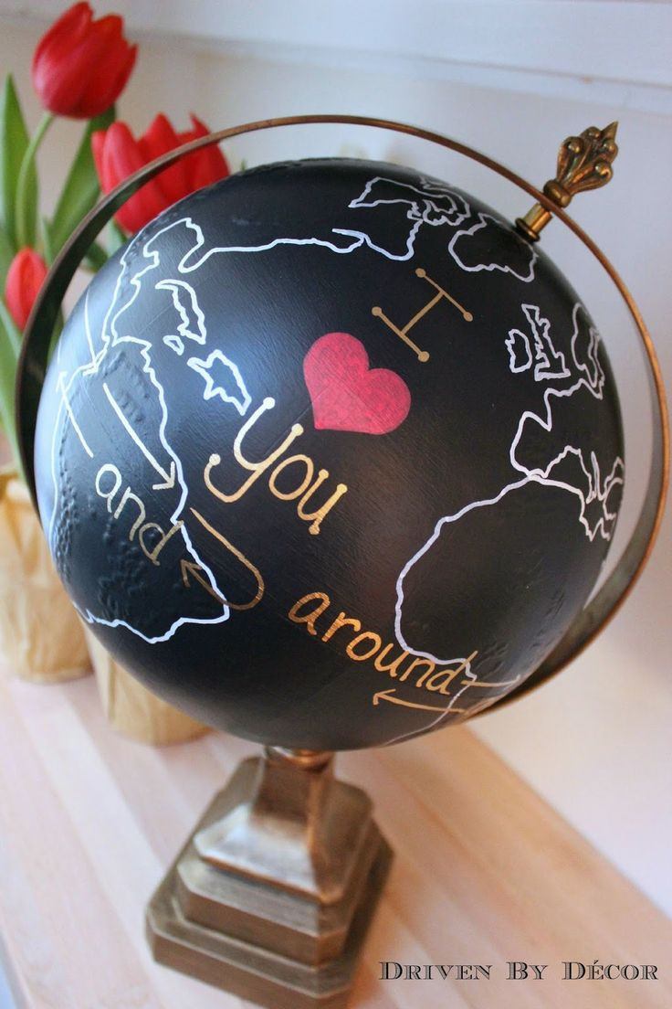 Valentine'S Day Creative Gift Ideas  1000 ideas about Valentine Day Gifts on Pinterest