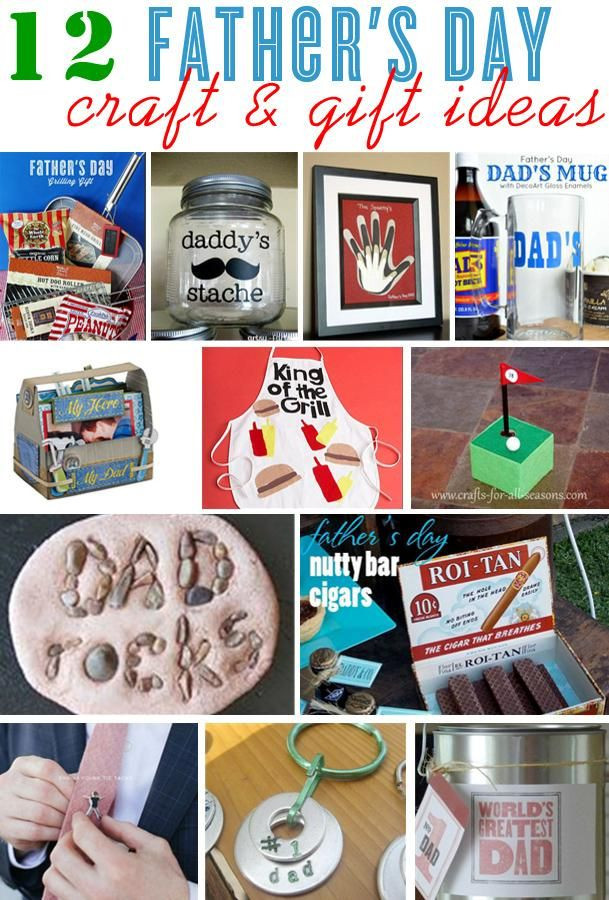 Valentine'S Day Creative Gift Ideas  183 best images about Father s Day Craft Projects on