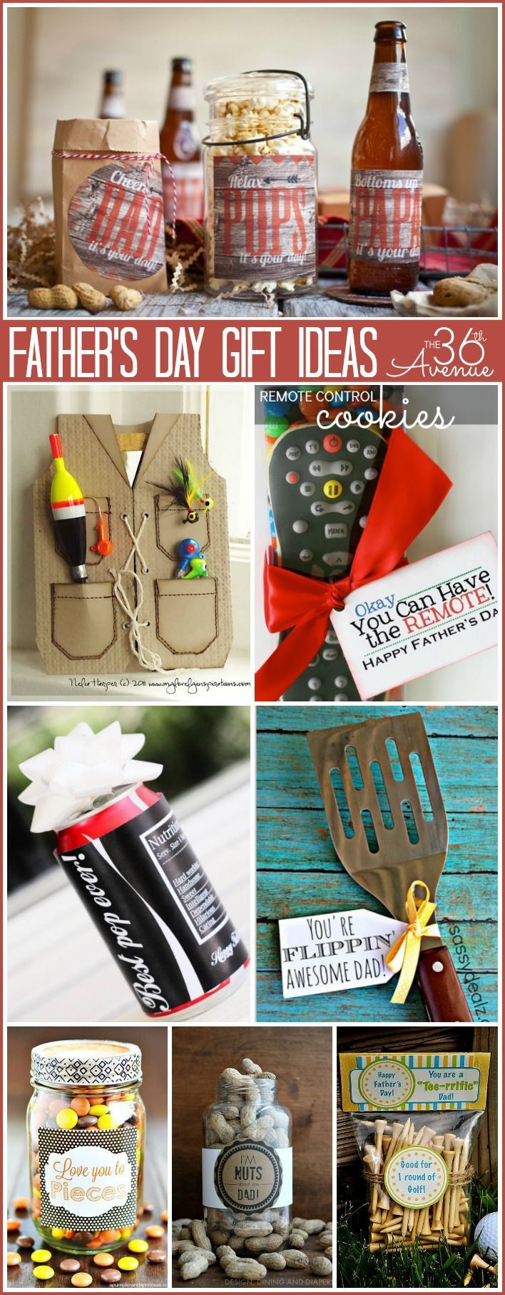 Valentine'S Day Gift Delivery Ideas  25 best ideas about Fishing Gift Baskets on Pinterest