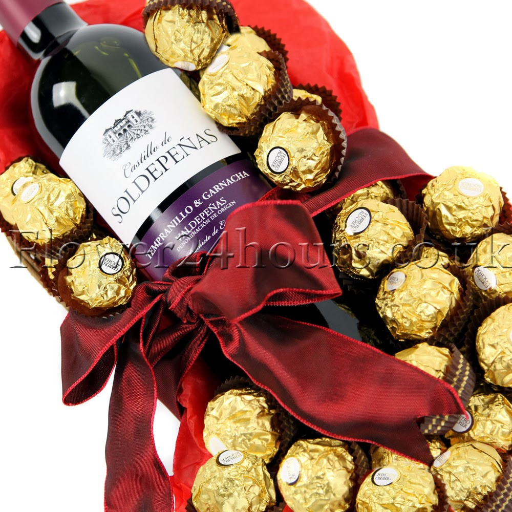 Valentine'S Day Gift Delivery Ideas  Romantic Gifts Across the Globe Valentine's Day Traditions