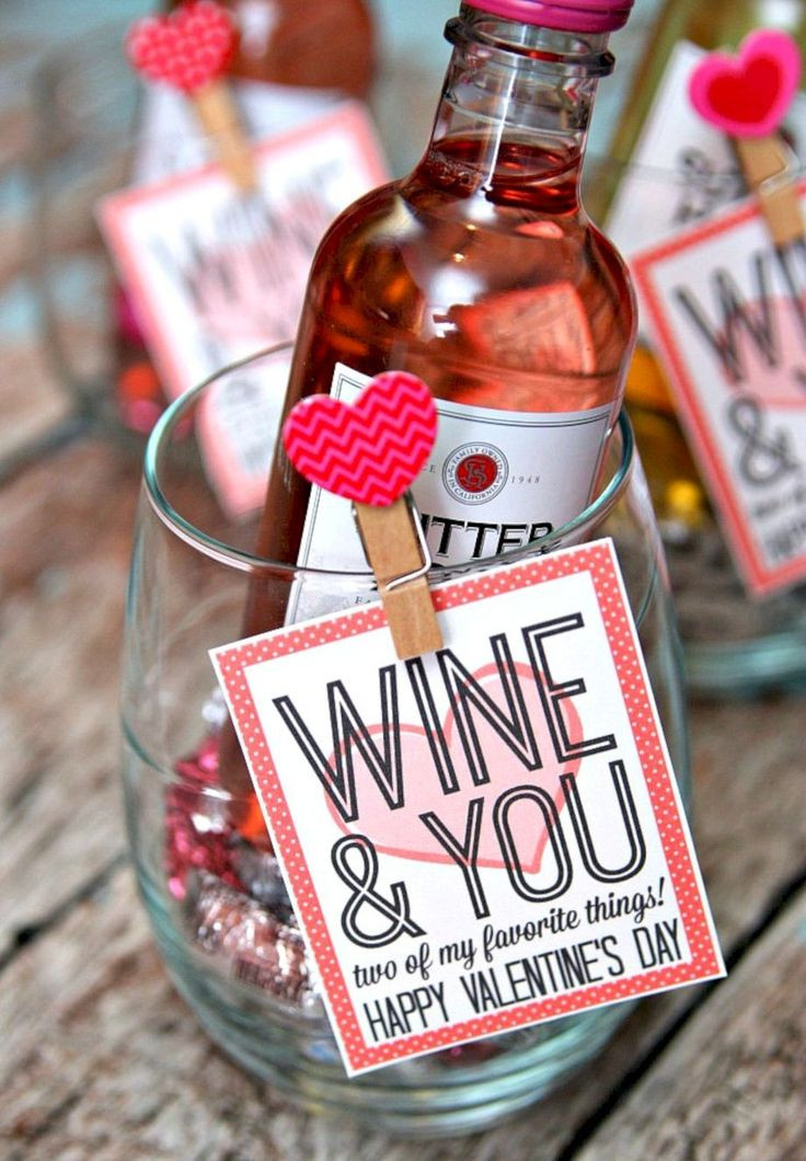 Valentine'S Day Gift Delivery Ideas  25 unique Valentine s day t baskets ideas on Pinterest