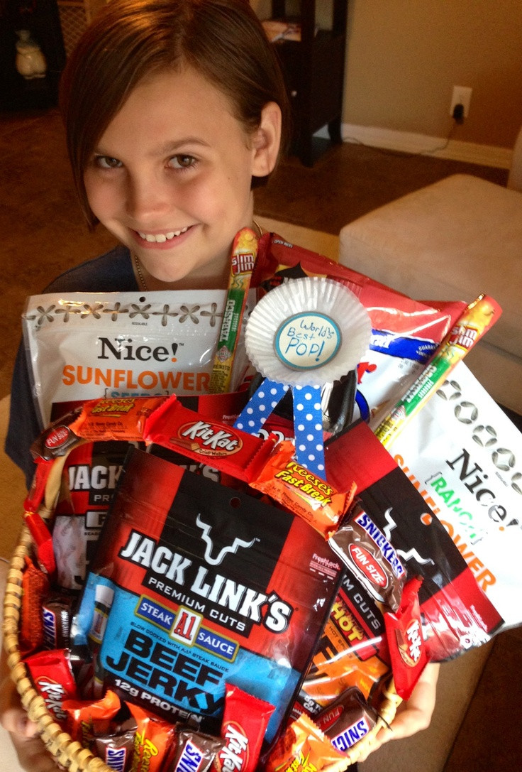 Valentine'S Day Gift Delivery Ideas  381 best images about His and her baskets on Pinterest