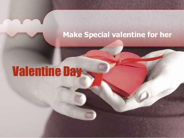 Valentine'S Day Gift Ideas For Her  Valentine s Gift Ideas For Her Creative Valentine s Day
