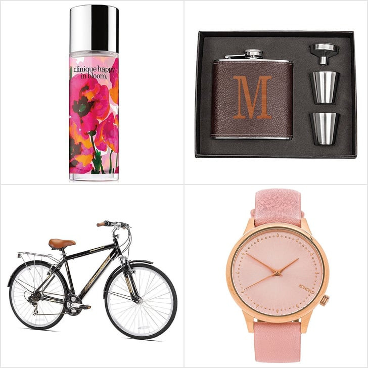 Valentine'S Day Gift Ideas For Her  Valentine s Day Gift Guide