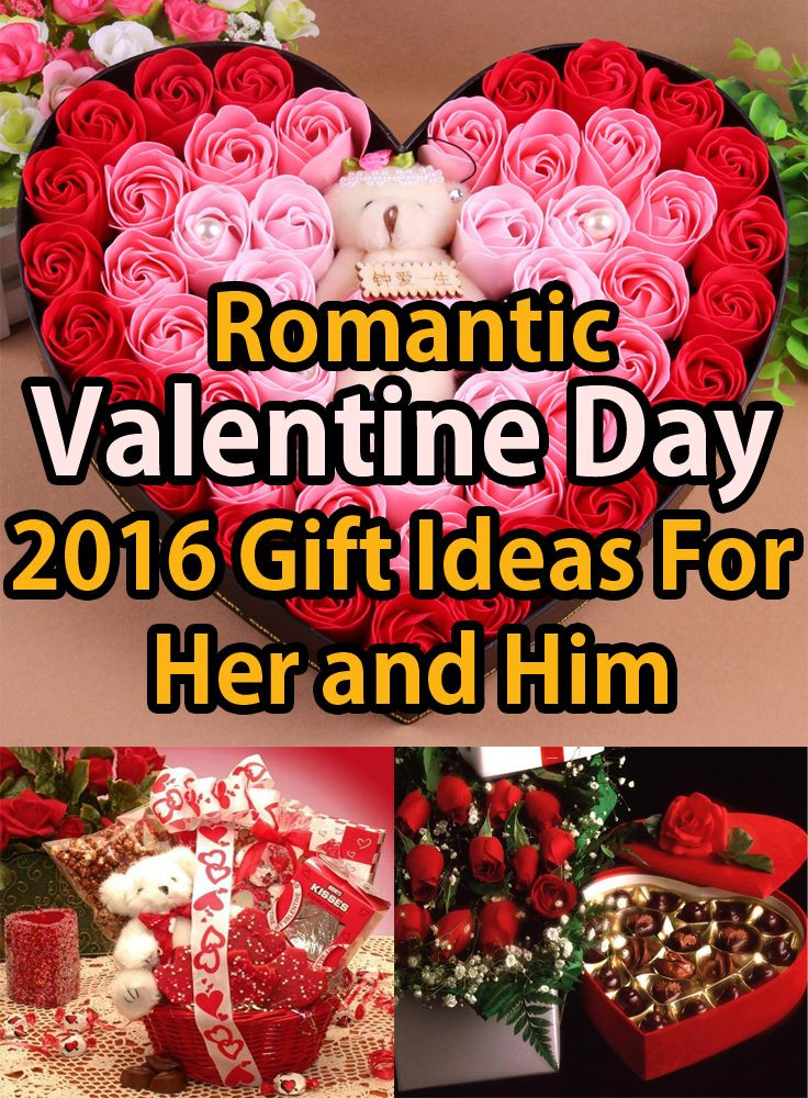 Valentine'S Day Gift Ideas For Her  13 best Flowers images on Pinterest
