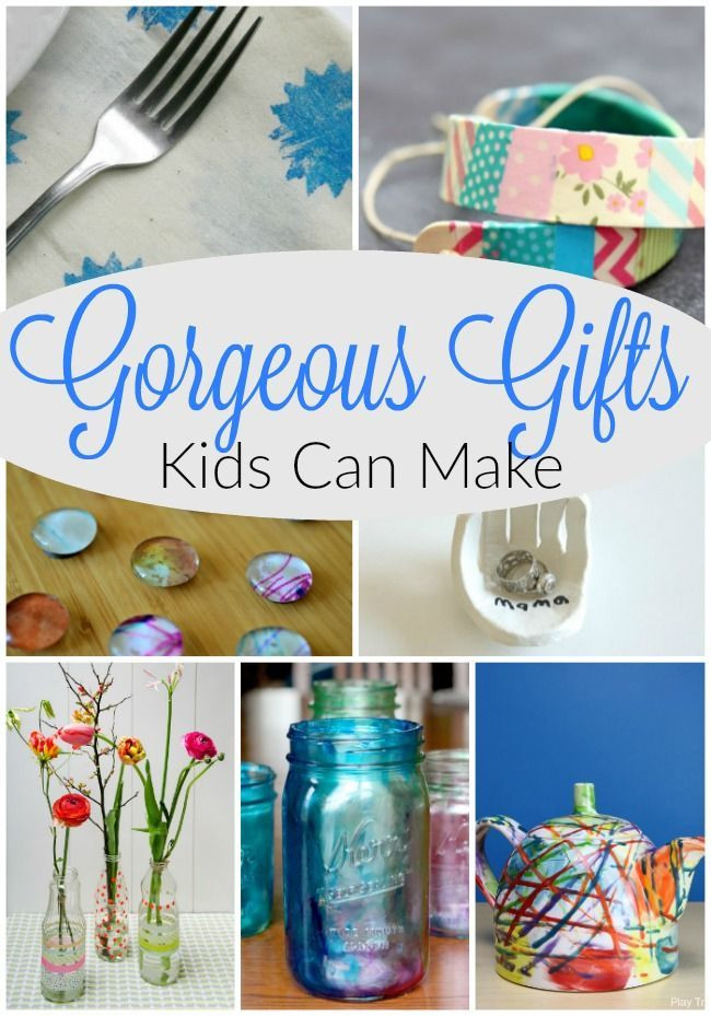 Valentine'S Day Gift Ideas For Kids  44 best images about Brownie Crafts & Activities on