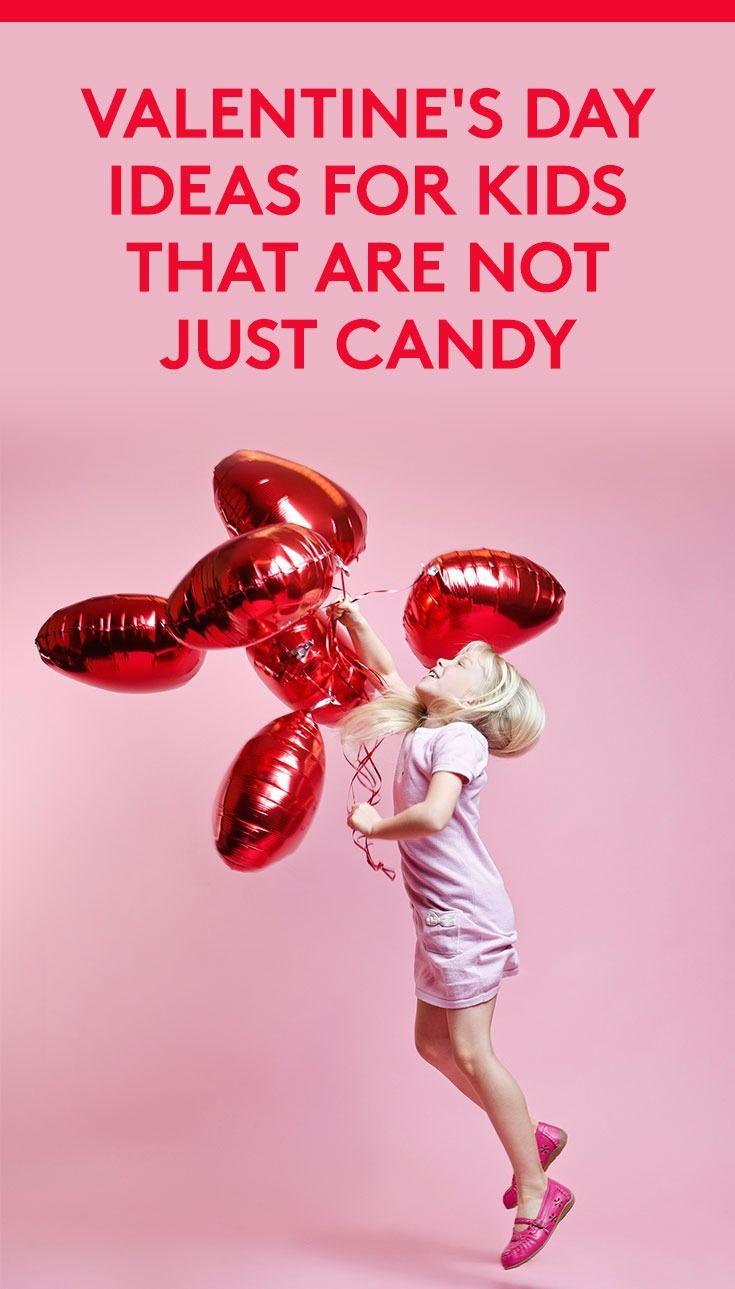 Valentine'S Day Gift Ideas For Kids  718 best images about Valentine s Day Ideas on Pinterest
