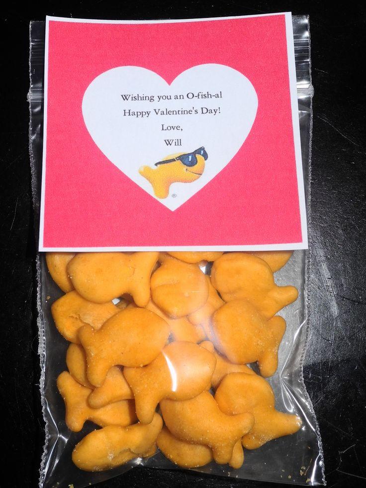 Valentine'S Day Gift Ideas For Kids  Pinterest Crafts