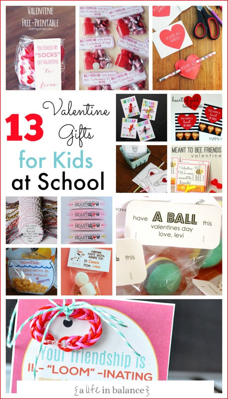 Valentine'S Day Gift Ideas For Kids  1000 images about Valentine s Day for Children on