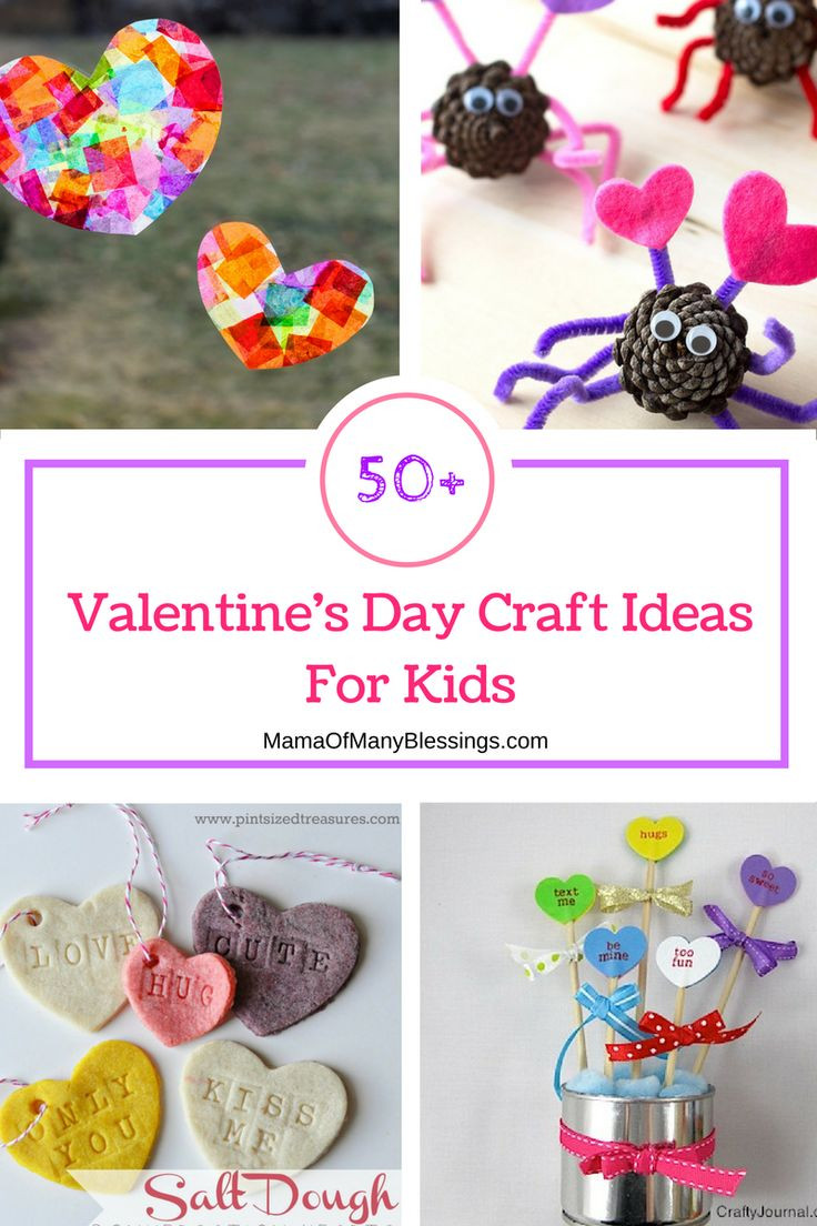 Valentine'S Day Gift Ideas For Kids  479 best Valentines Day Ideas For Moms And Kids images on