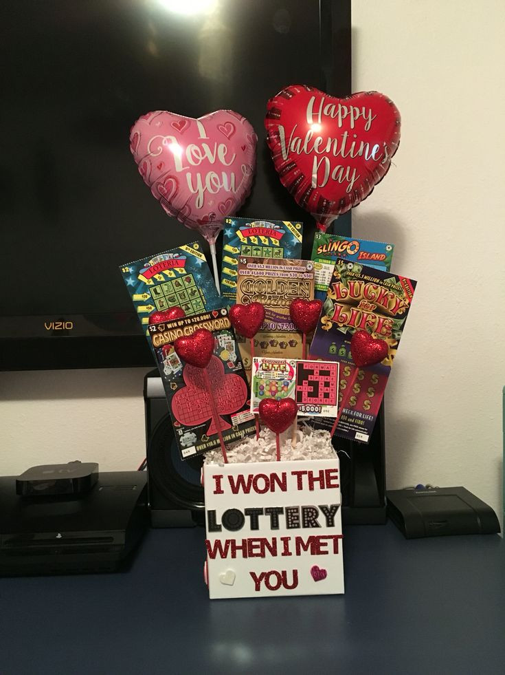 Valentines Gift Ideas For Him  Best 25 Valentines ideas for him ideas on Pinterest