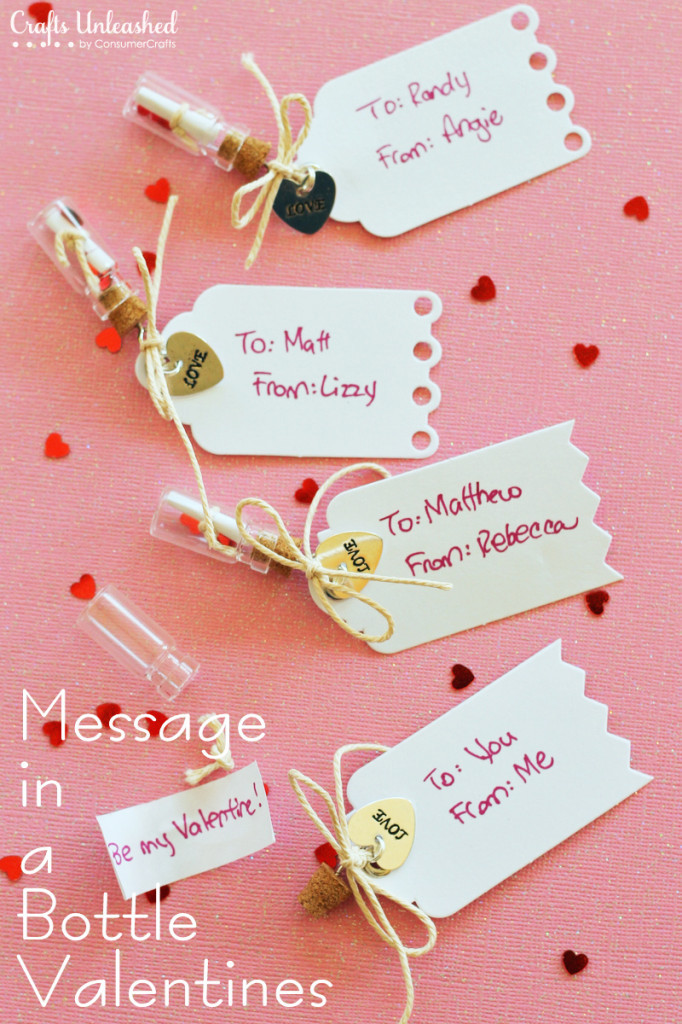 Valentines Gift Ideas For Him Homemade  25 Sweet Gifts for Him for Valentine s Day