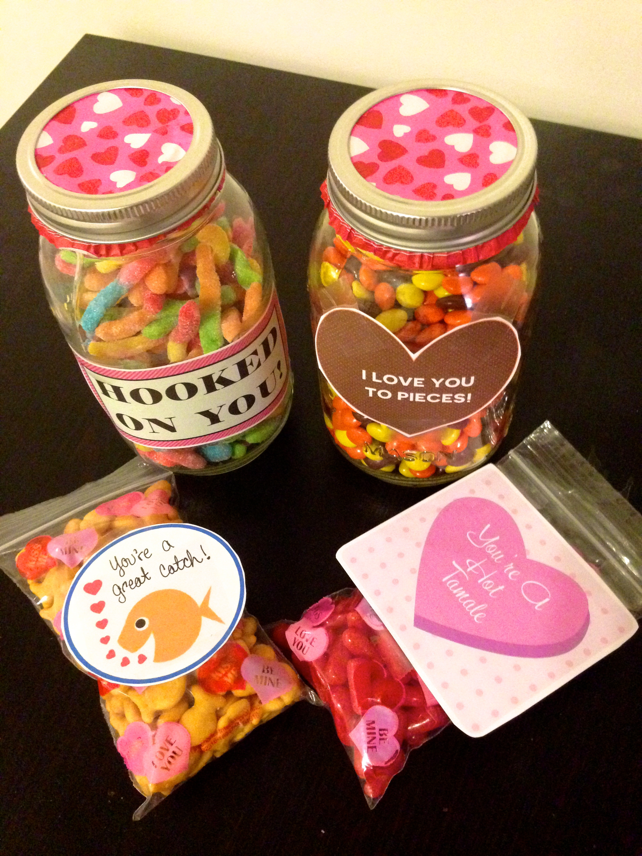 Valentines Gift Ideas For Him  Romantic Gift Idea for Him – a Bud