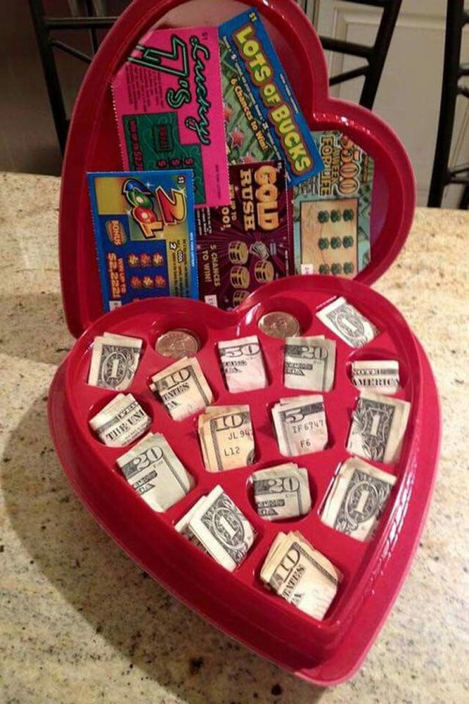 Valentines Guy Gift Ideas  Best 20 Gifts For Him ideas on Pinterest