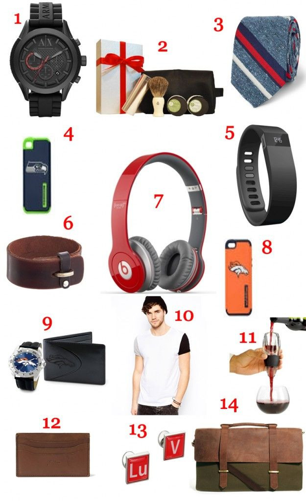 Valentines Guy Gift Ideas  Valentine Gifts for Men t for guys