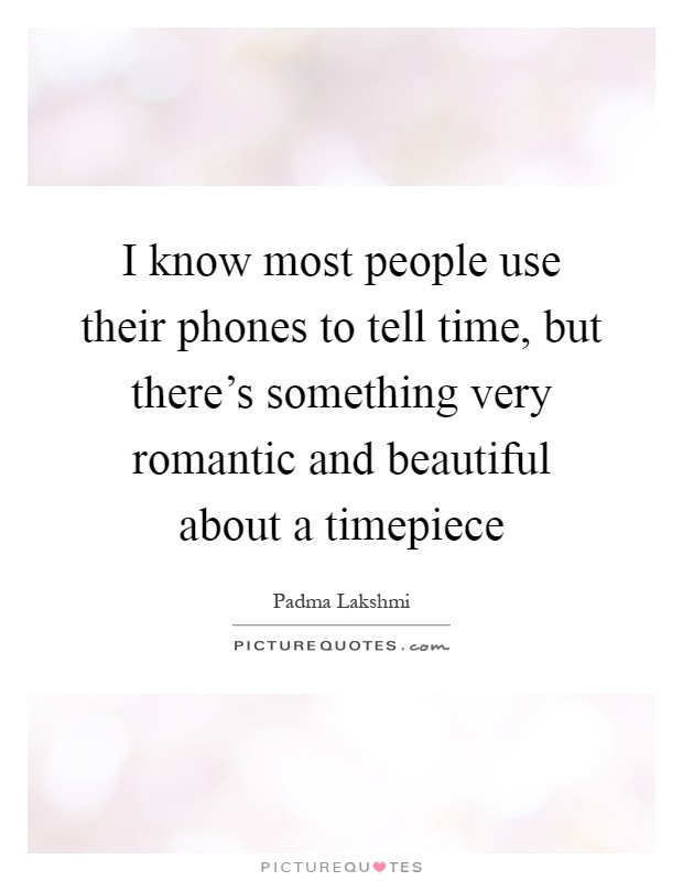 Very Romantic Quotes  Very Romantic Quotes & Sayings