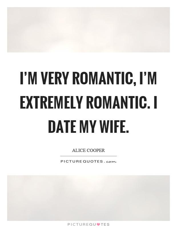 Very Romantic Quotes  Romantic Quotes Romantic Sayings
